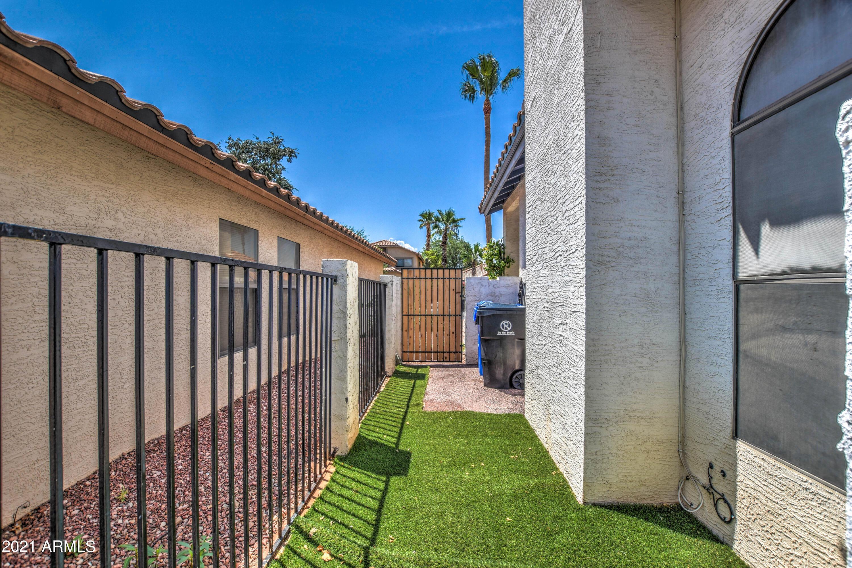 MLS 6270843 11618 W OLIVE Drive, Avondale, AZ 85392 Avondale AZ Garden Lakes