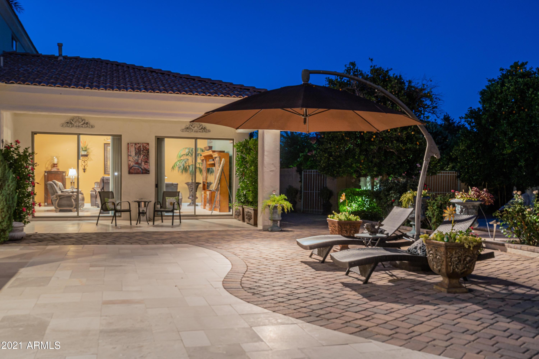 MLS 6246640 3453 E JAEGER Circle, Mesa, AZ 85213 Mesa