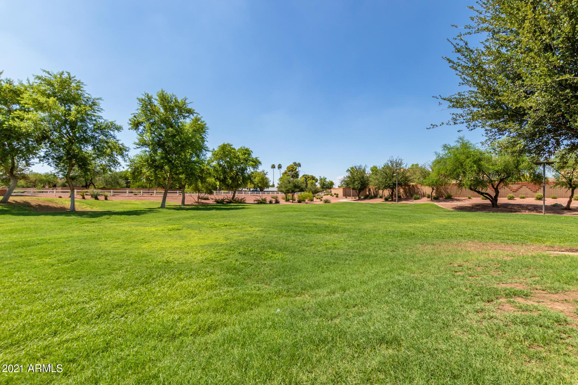 MLS 6270855 8702 S 50TH Drive, Laveen, AZ 85339 Laveen AZ Cheatham Farms