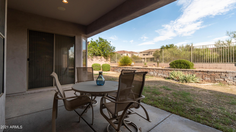 MLS 6271008 5417 E CALLE DE LAS ESTRELLAS Drive, Cave Creek, AZ 85331 Cave Creek AZ Gated