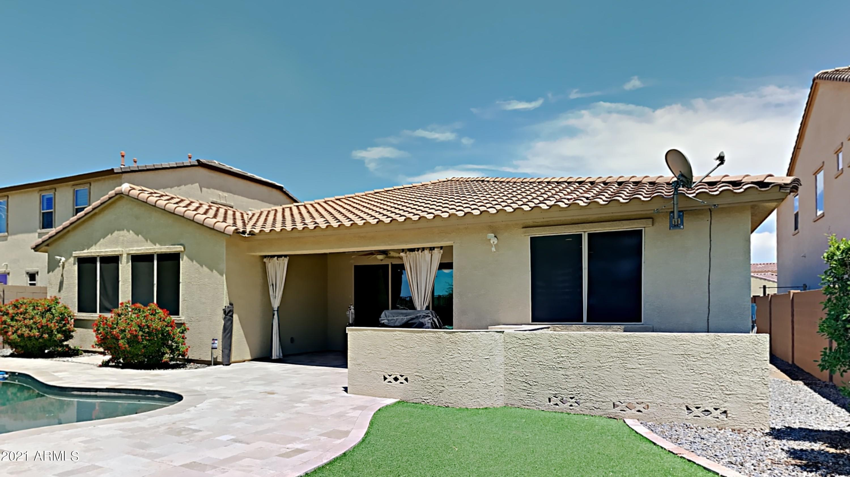 MLS 6271832 5534 S MARIPOSA Drive, Gilbert, AZ 85298 Gilbert AZ Three Bedroom