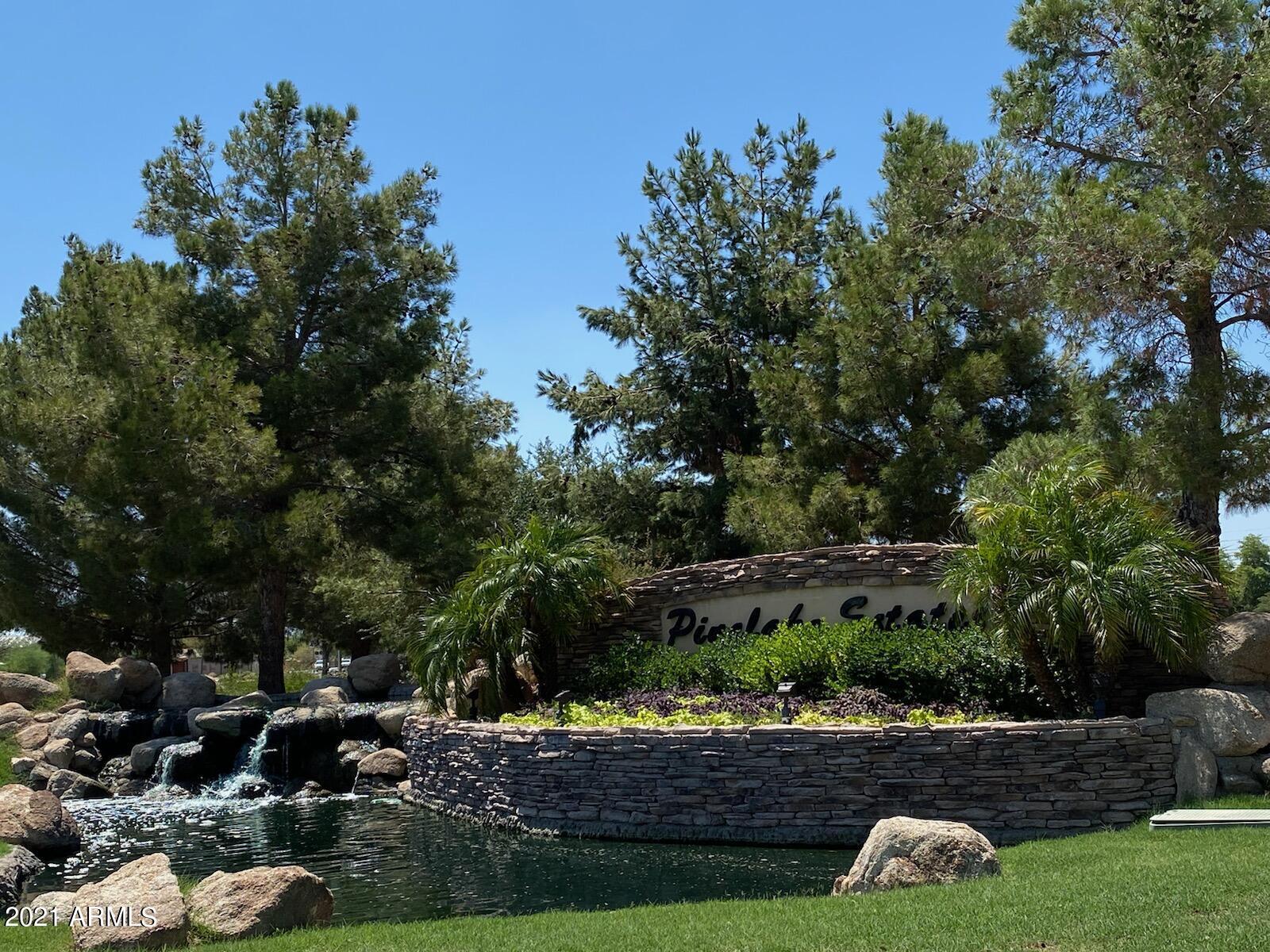 MLS 6268308 4820 S NEVADA Street, Chandler, AZ 85249 Chandler AZ Golf