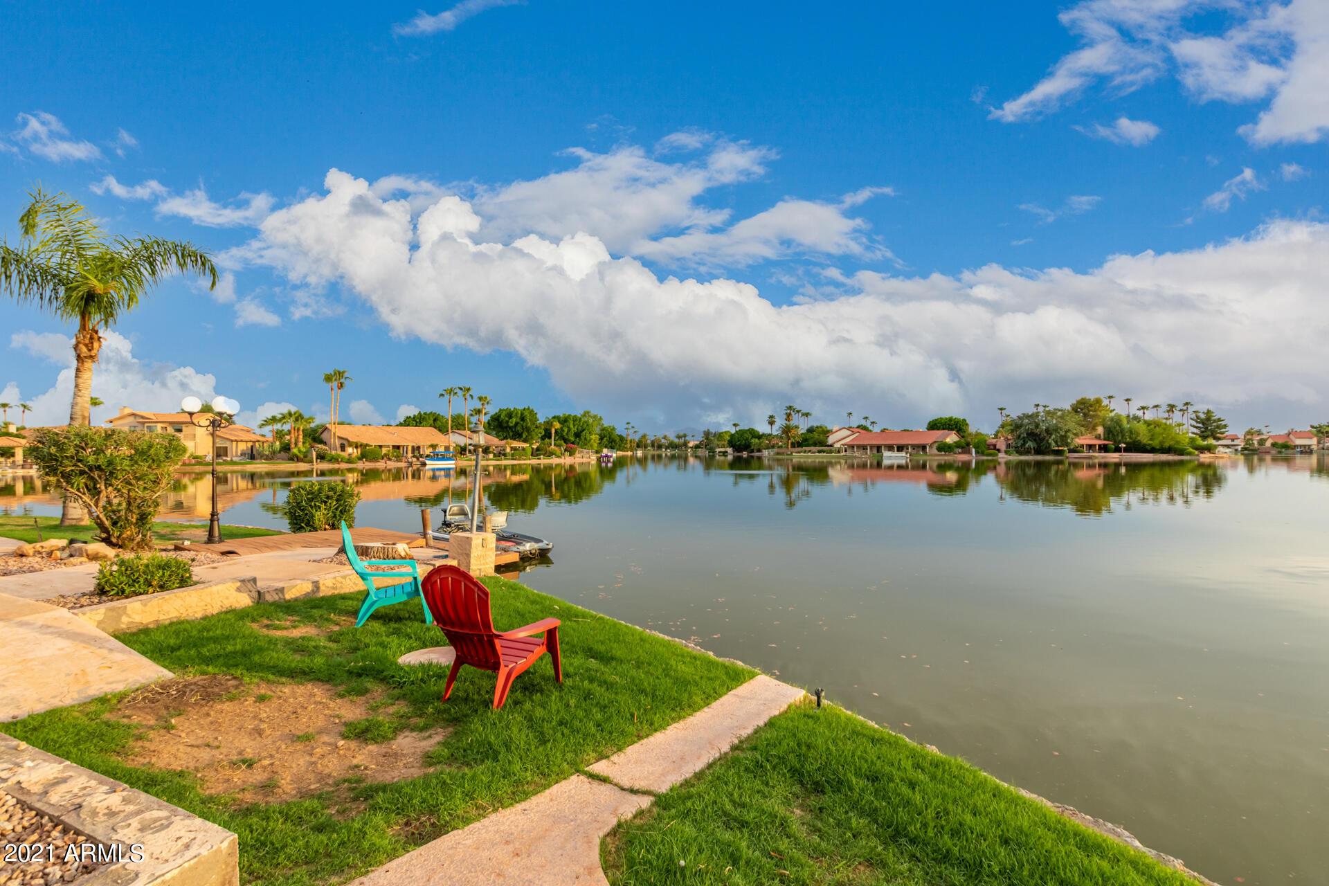 MLS 6271001 11023 W LAURELWOOD Lane, Avondale, AZ 85392 Avondale AZ Garden Lakes