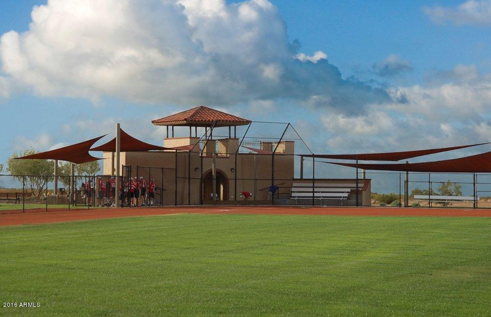 MLS 6271484 25913 W MCRAE Drive, Buckeye, AZ 85396 Buckeye AZ Newly Built