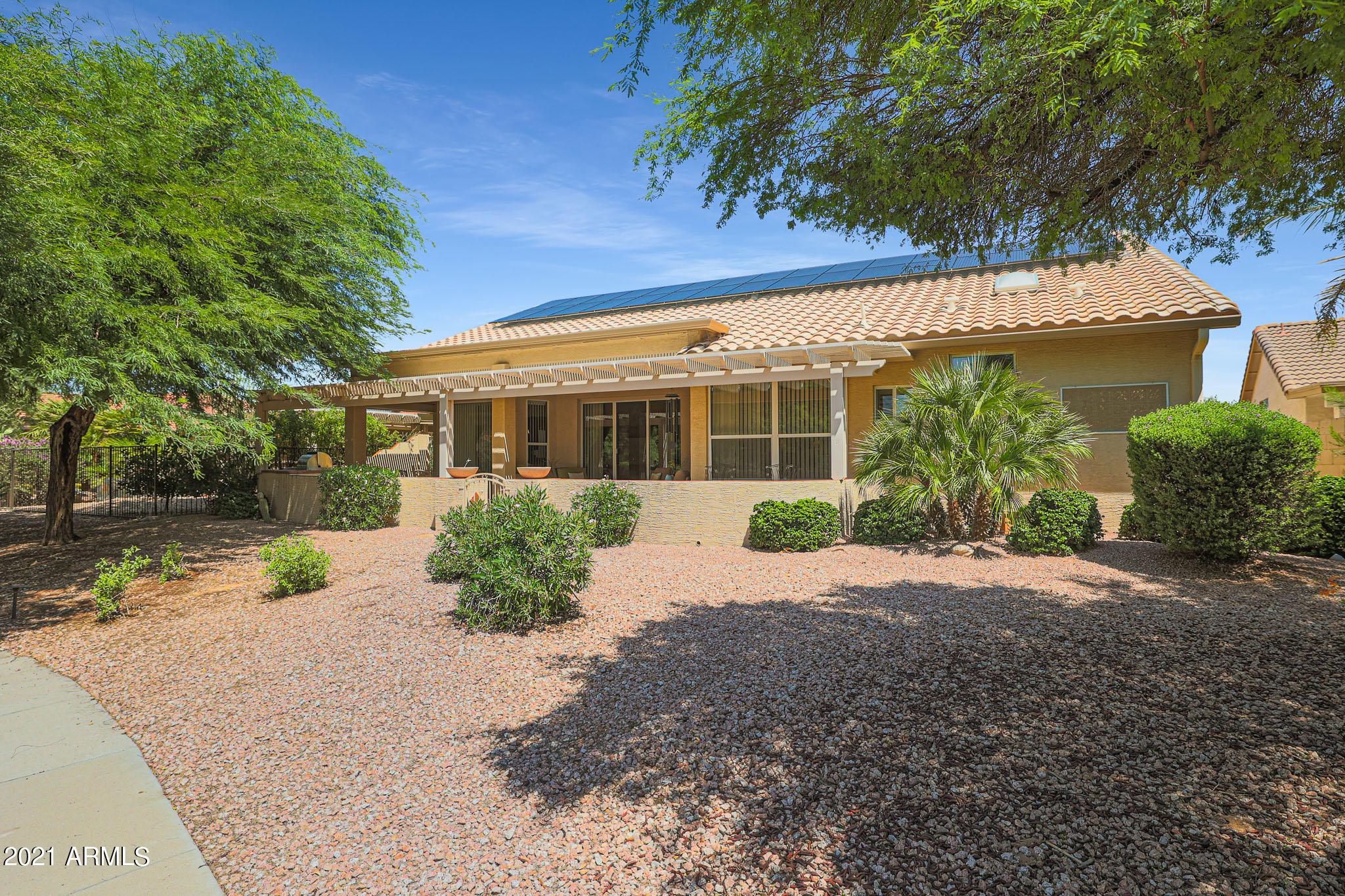 MLS 6269531 16123 W MULBERRY Drive, Goodyear, AZ 85395 Goodyear AZ Pebblecreek