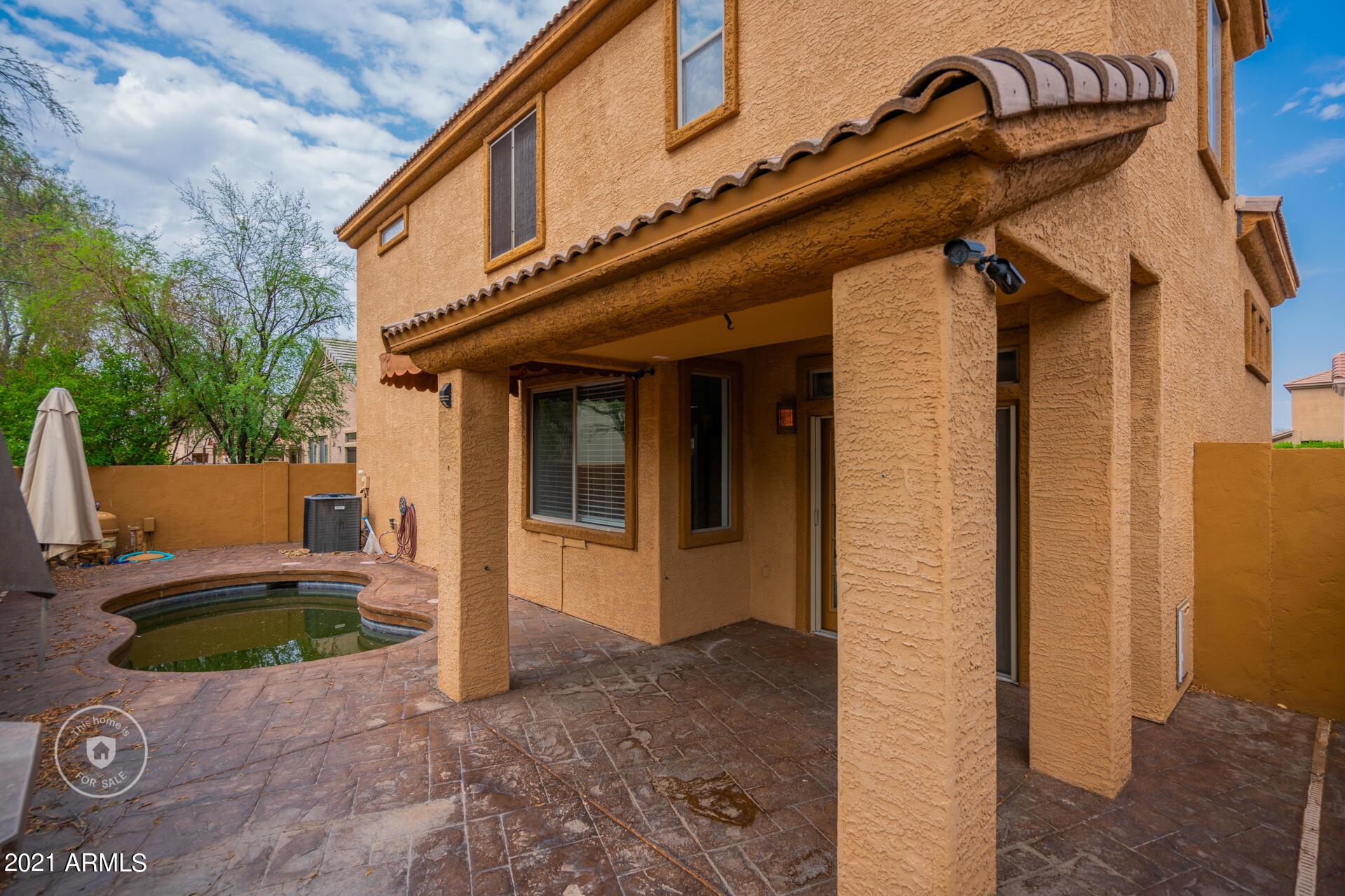 MLS 6272786 29831 N 41ST Place, Cave Creek, AZ 85331 Cave Creek AZ Tatum Ranch