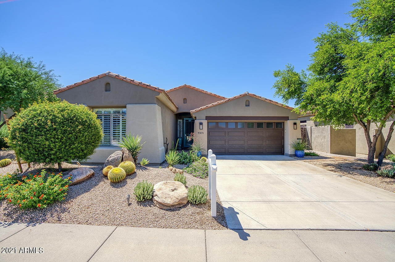 7971 FEATHERSONG Lane