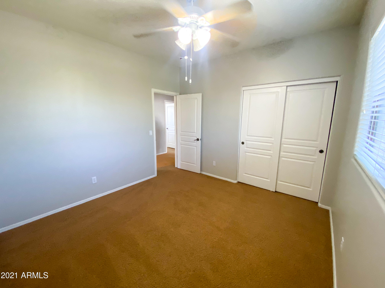 MLS 6271144 4267 E LANTERN Place, Gilbert, AZ 85297 Gilbert AZ Power Ranch