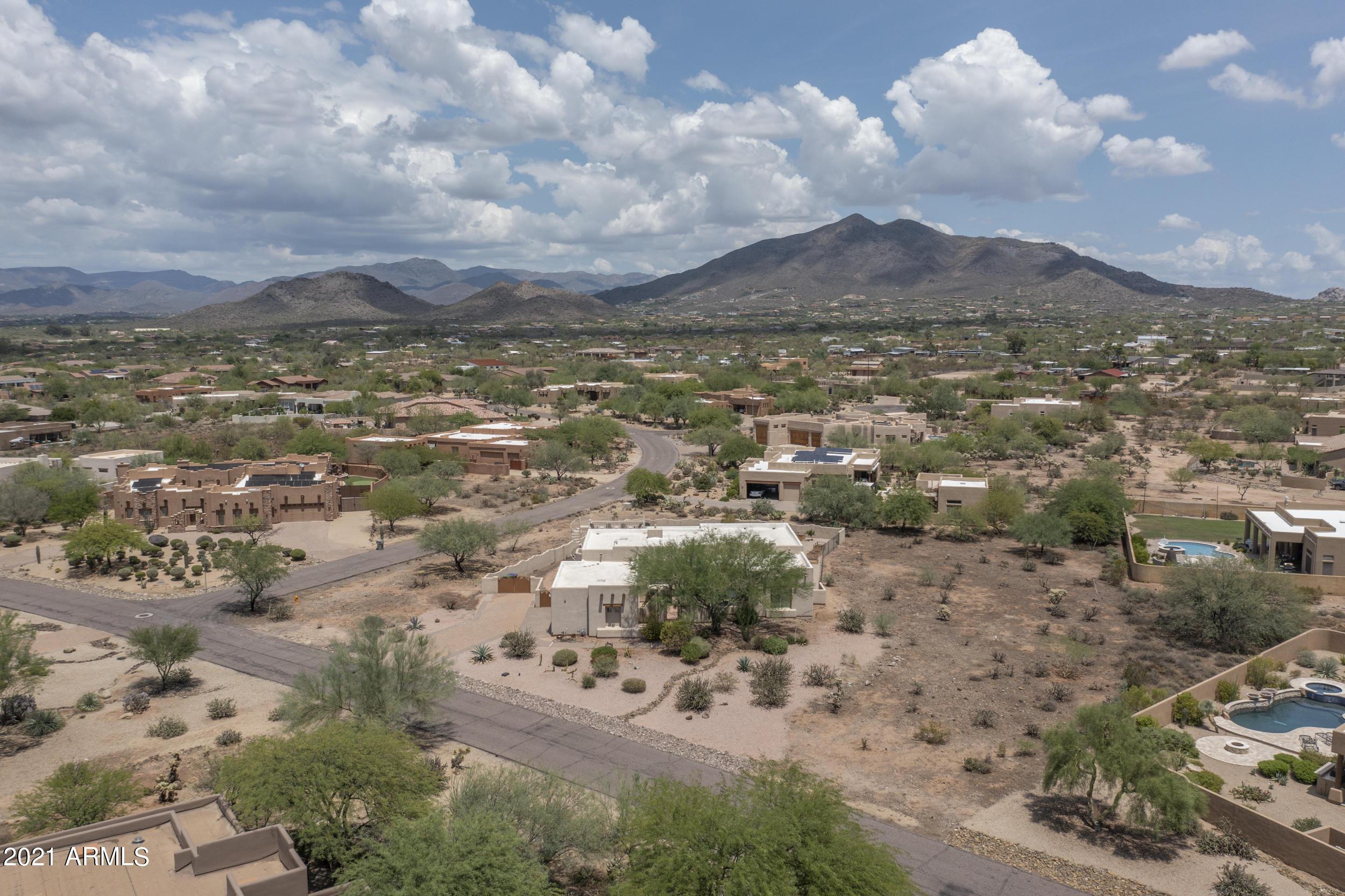 MLS 6271282 4661 E Rockrose Drive, Cave Creek, AZ 85331 Cave Creek AZ Four Bedroom