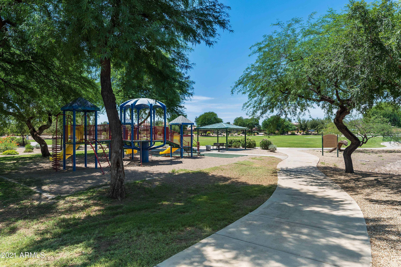 MLS 6271311 12923 N PALM Street, El Mirage, AZ 85335 El Mirage AZ Sundial