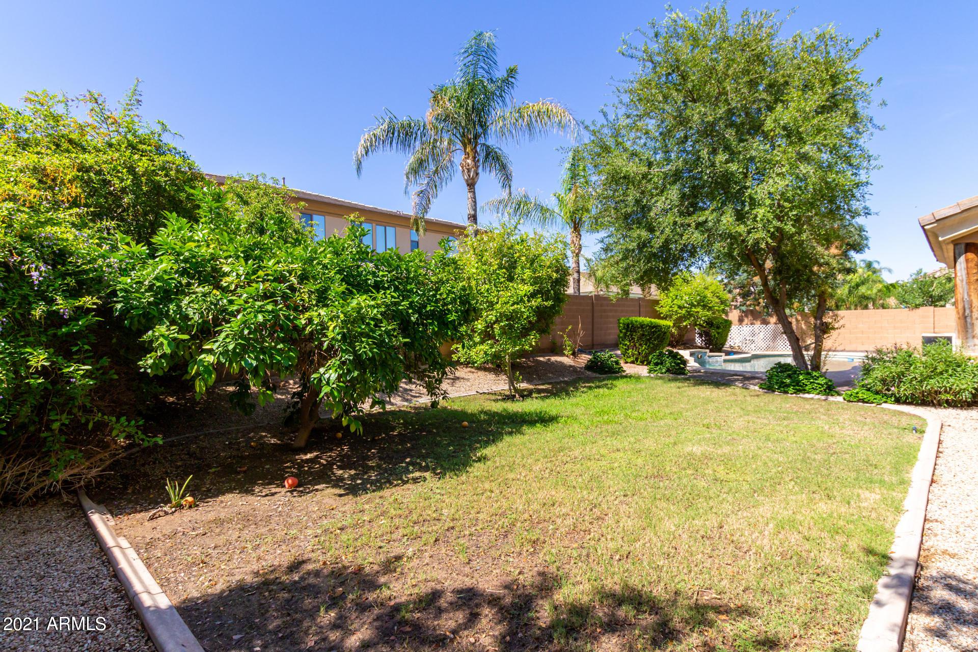 MLS 6271713 3097 E LINDA Lane, Gilbert, AZ 85234 Gilbert AZ Highland Groves