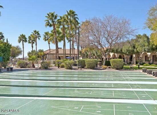 MLS 6271255 3301 S GOLDFIELD Road Unit 1065, Apache Junction, AZ 85119 Apache Junction AZ Gated
