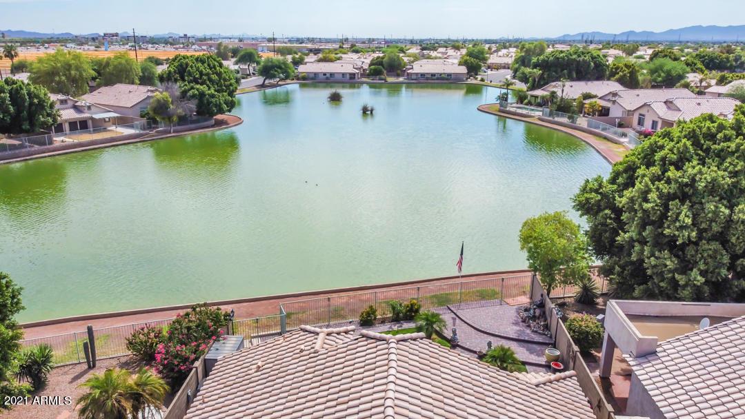 MLS 6271908 1810 N 108TH Avenue, Avondale, AZ 85392 Avondale AZ Three Bedroom