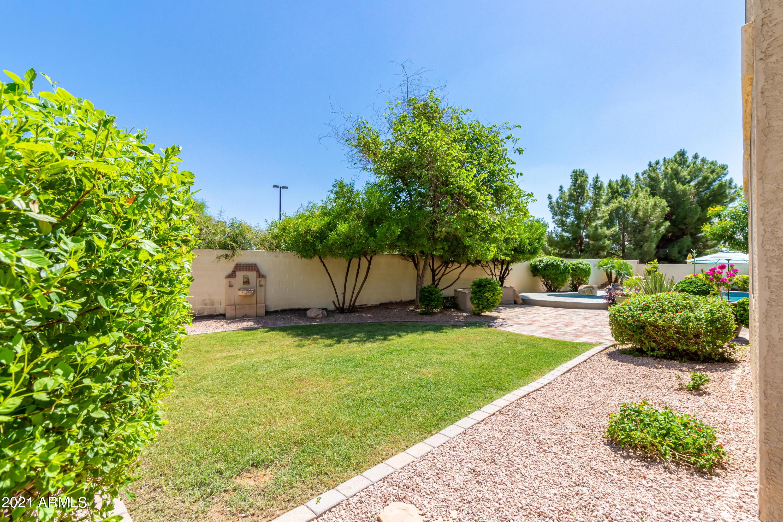 MLS 6267338 3151 E HAMPTON Lane, Gilbert, AZ 85295 Gilbert AZ Chaparral Estates