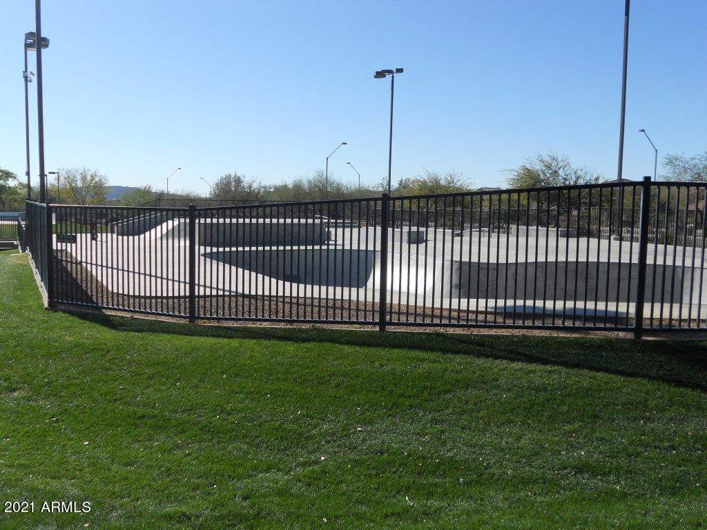 MLS 6271260 40808 N LONG LANDING Court, Anthem, AZ 85086 Anthem AZ Golf