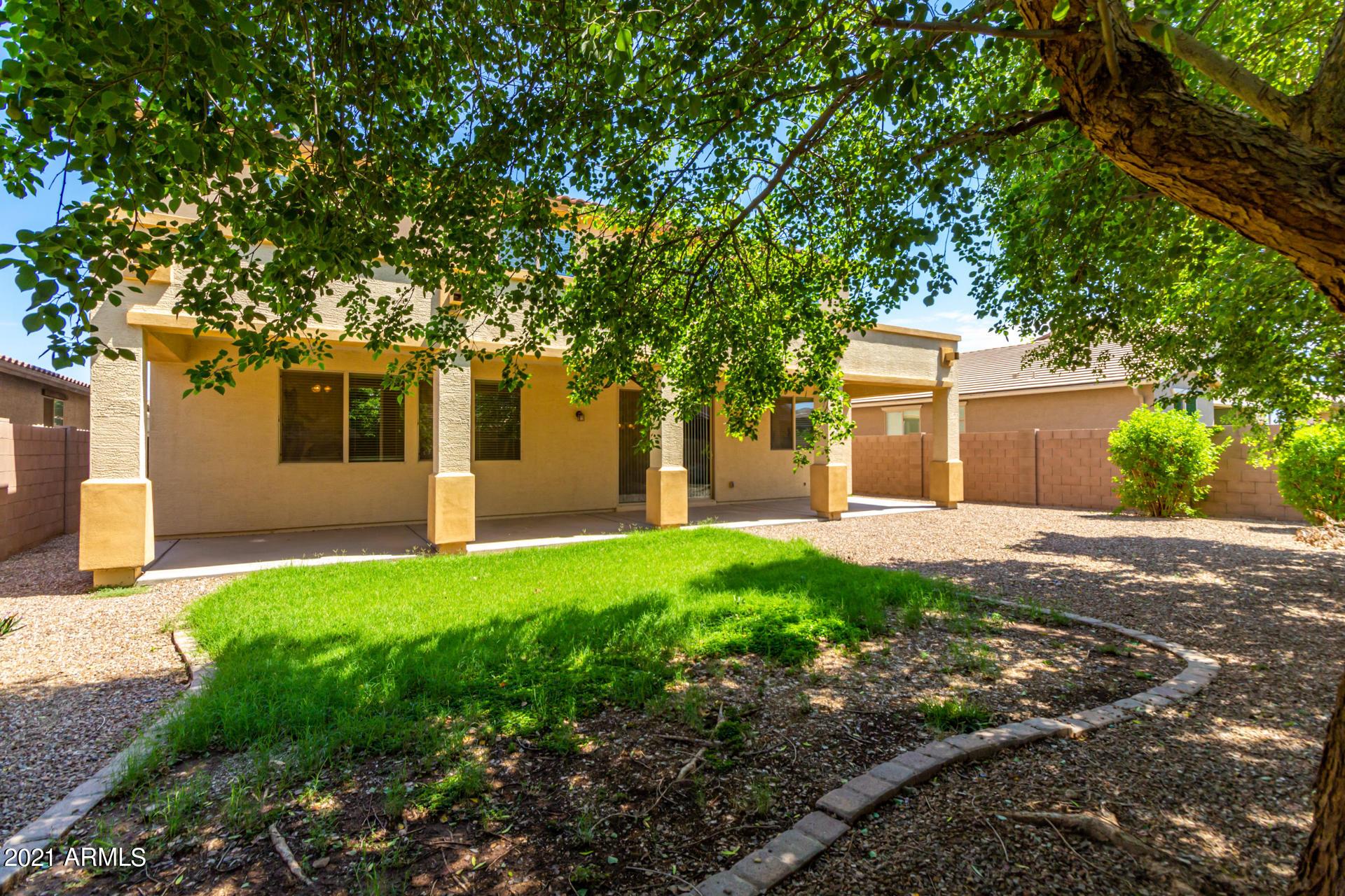 MLS 6271715 2717 E Narrowleaf Drive, Gilbert, AZ 85298 Gilbert AZ Freeman Farms