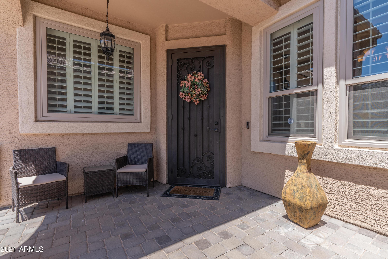 MLS 6271316 1320 E PALO VERDE Drive, Casa Grande, AZ 85122 Casa Grande AZ Eco-Friendly
