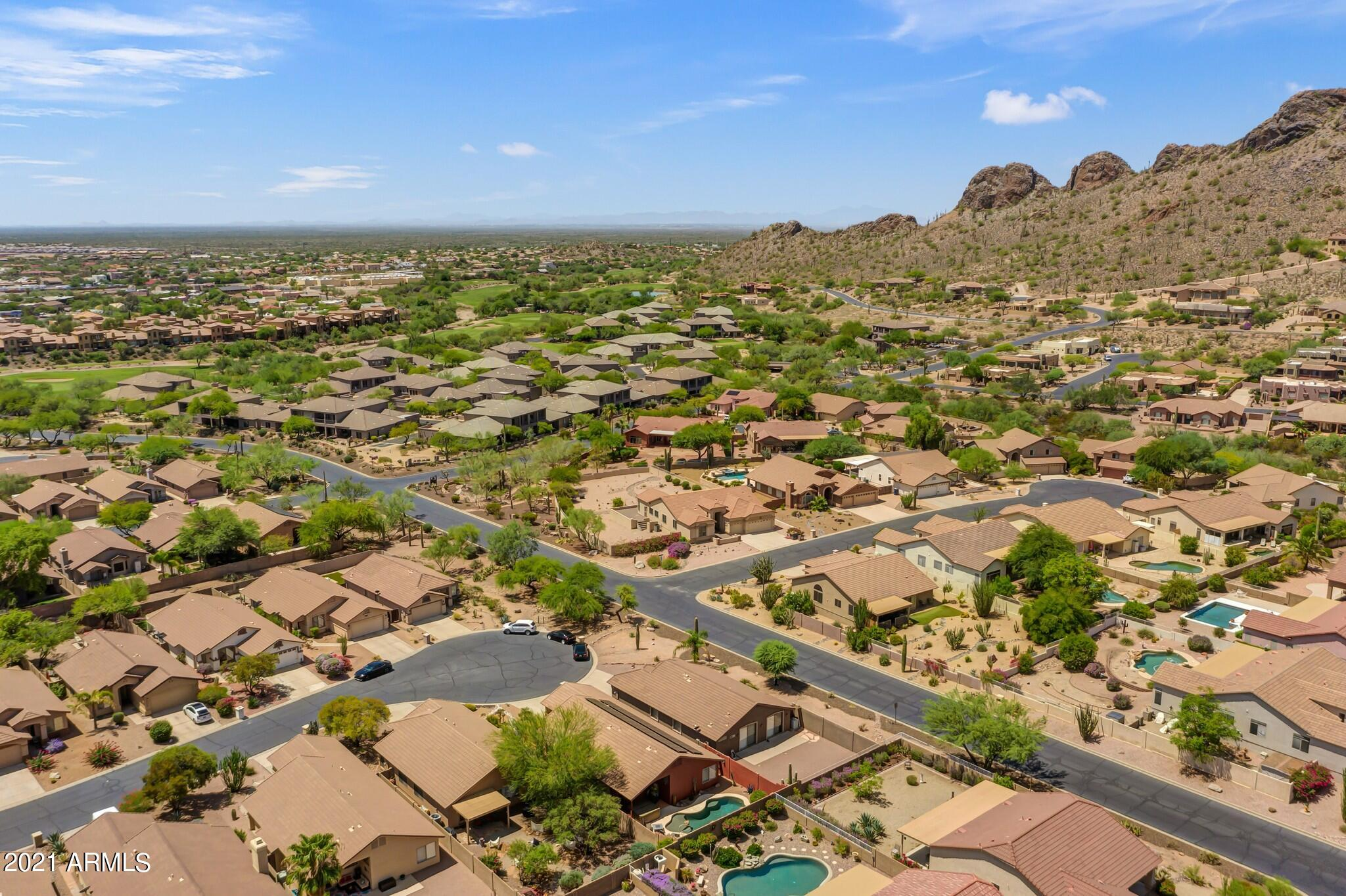 MLS 6271570 10288 E RISING SUN Place, Gold Canyon, AZ 85118 Gold Canyon AZ Gold Canyon East