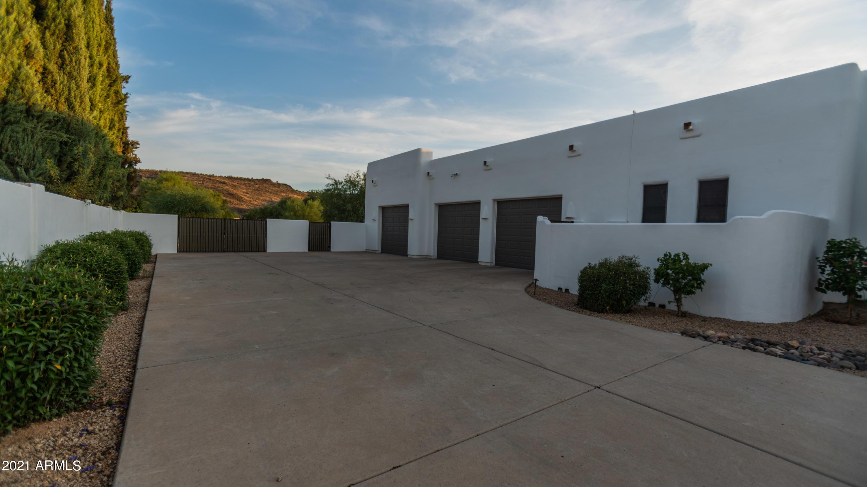 MLS 6271473 5419 W CREEDANCE Boulevard, Glendale, AZ 85310 Glendale AZ Mountain View