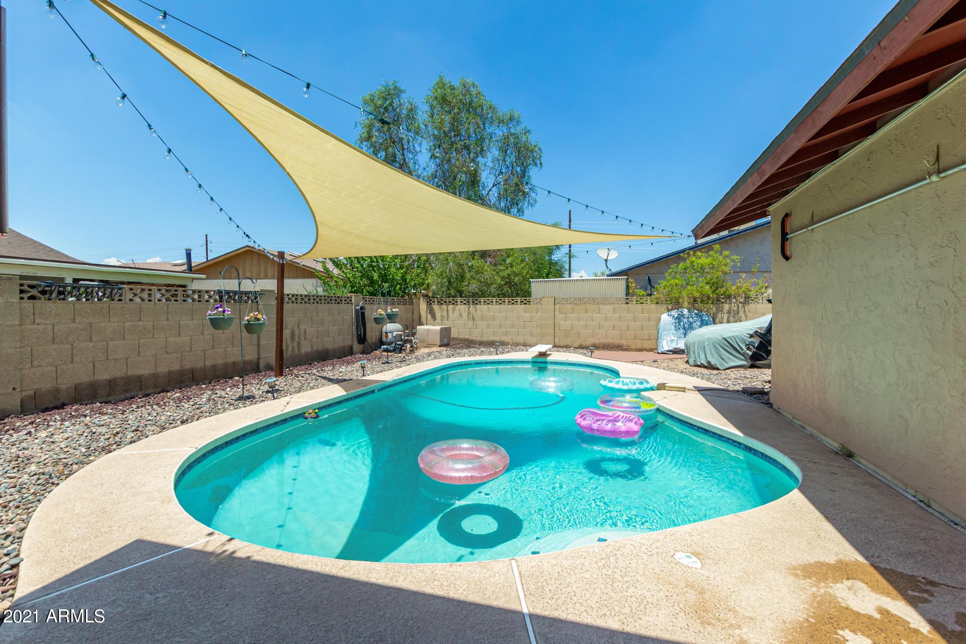 MLS 6271448 15256 N 52ND Drive, Glendale, AZ 85306 Glendale AZ Deerview