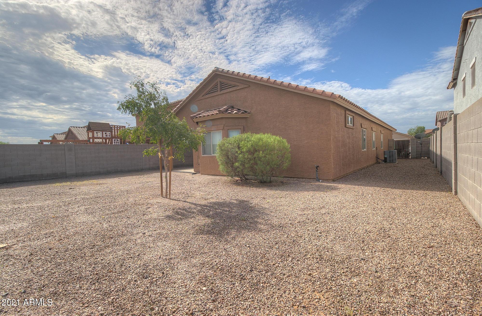 MLS 6271497 1178 E KINGMAN Street, Casa Grande, AZ 85122 Casa Grande AZ Cottonwood Ranch