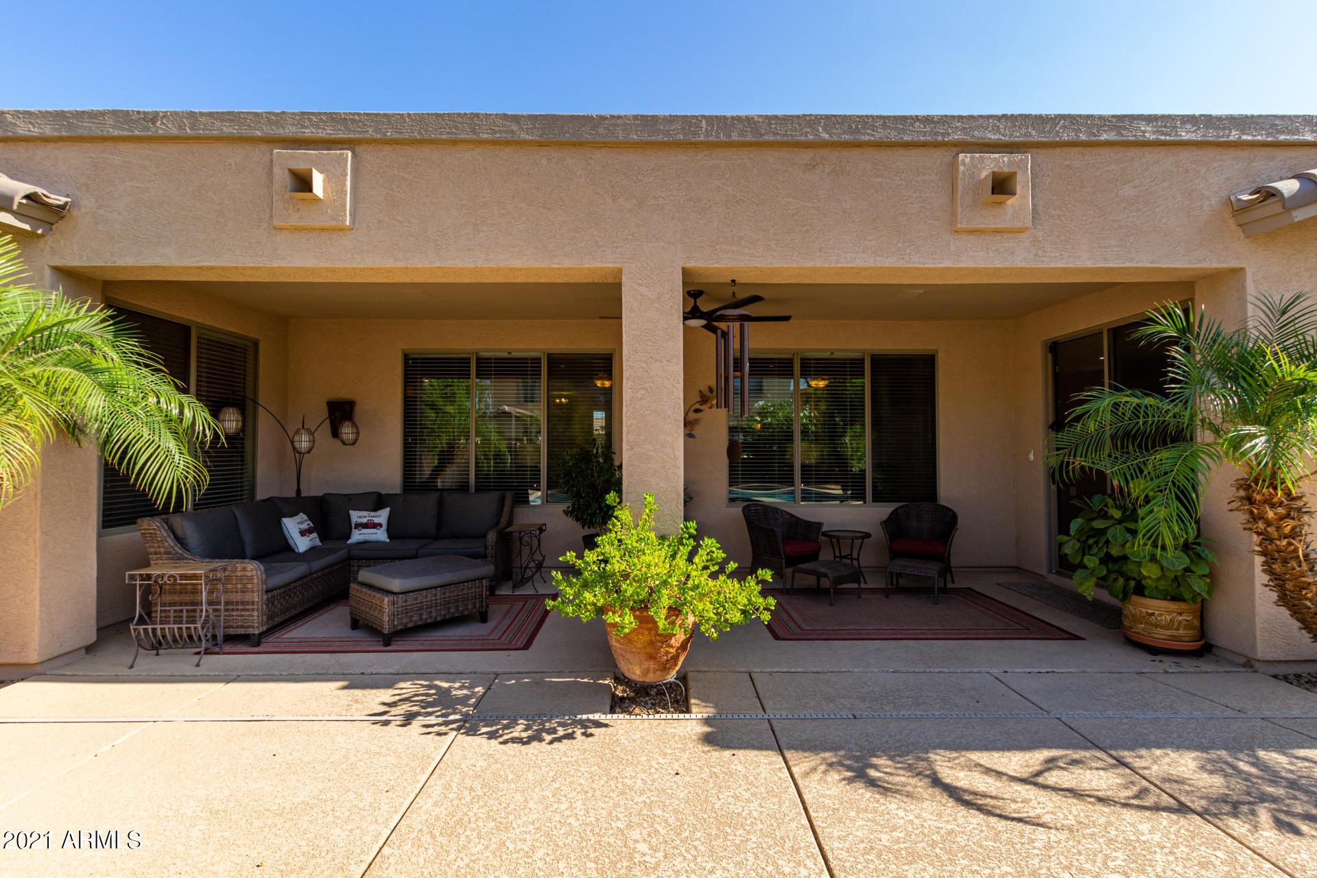 MLS 6272143 2732 E ZION Way, Chandler, AZ 85249 Chandler AZ Three Bedroom