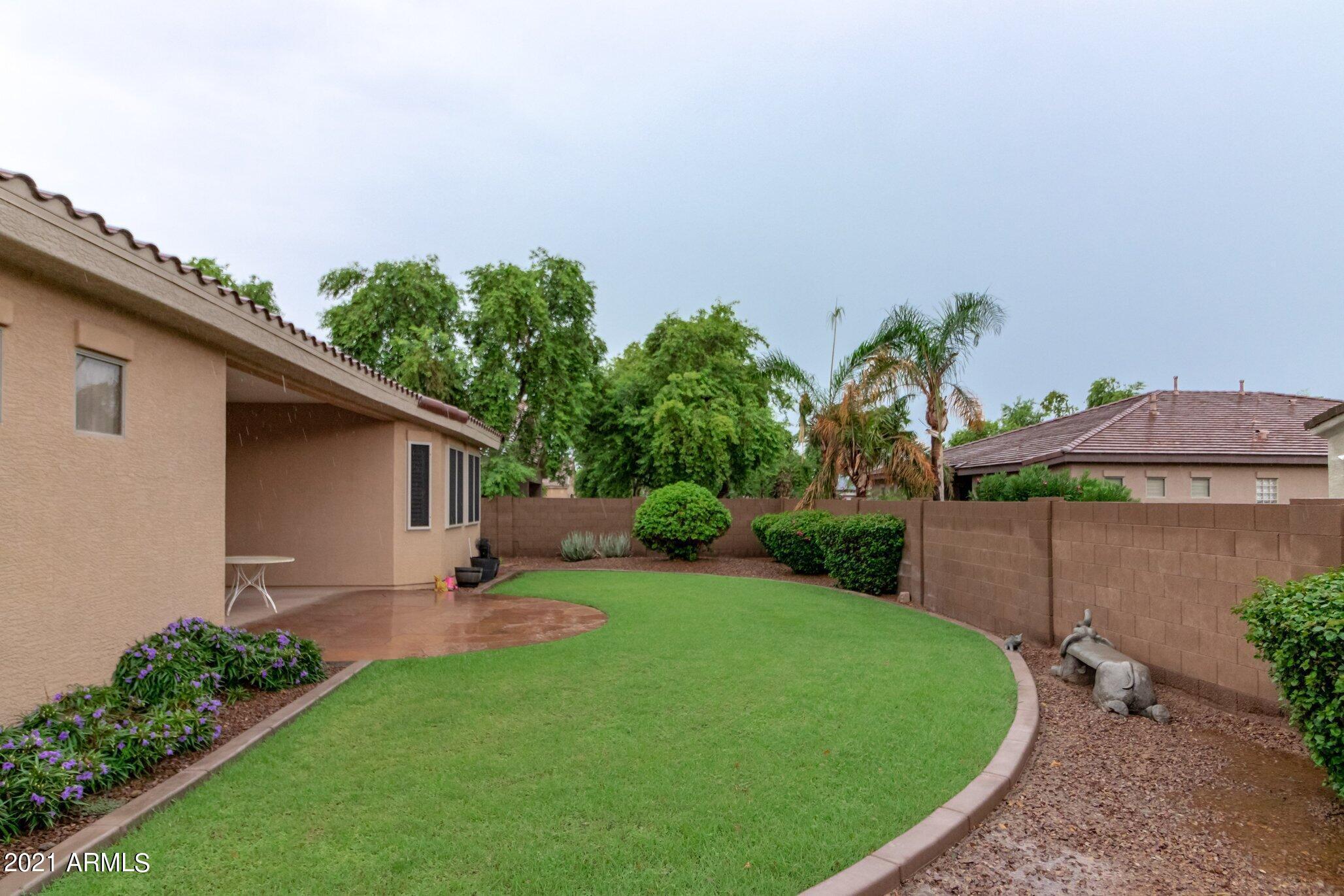 MLS 6271543 4206 E CARRIAGE Way, Gilbert, AZ 85297 Gilbert AZ Power Ranch