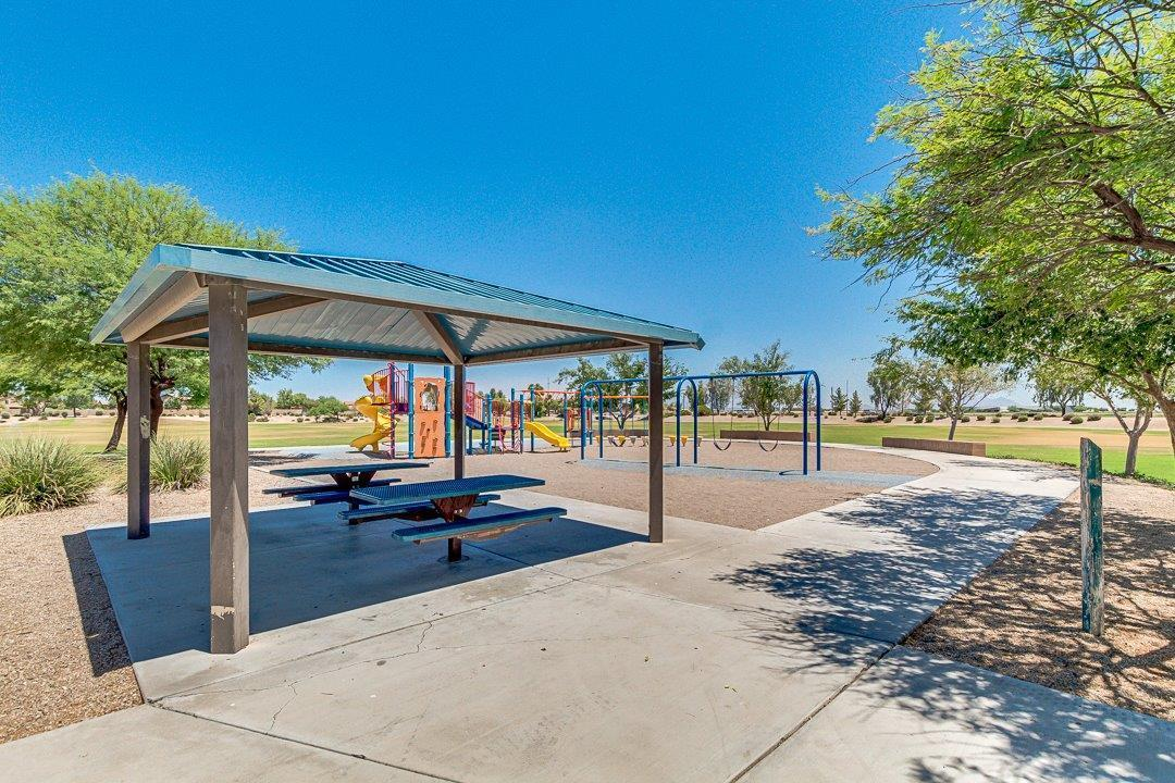 MLS 6271566 1931 W PIMA Avenue, Coolidge, AZ 85128 Coolidge AZ Scenic