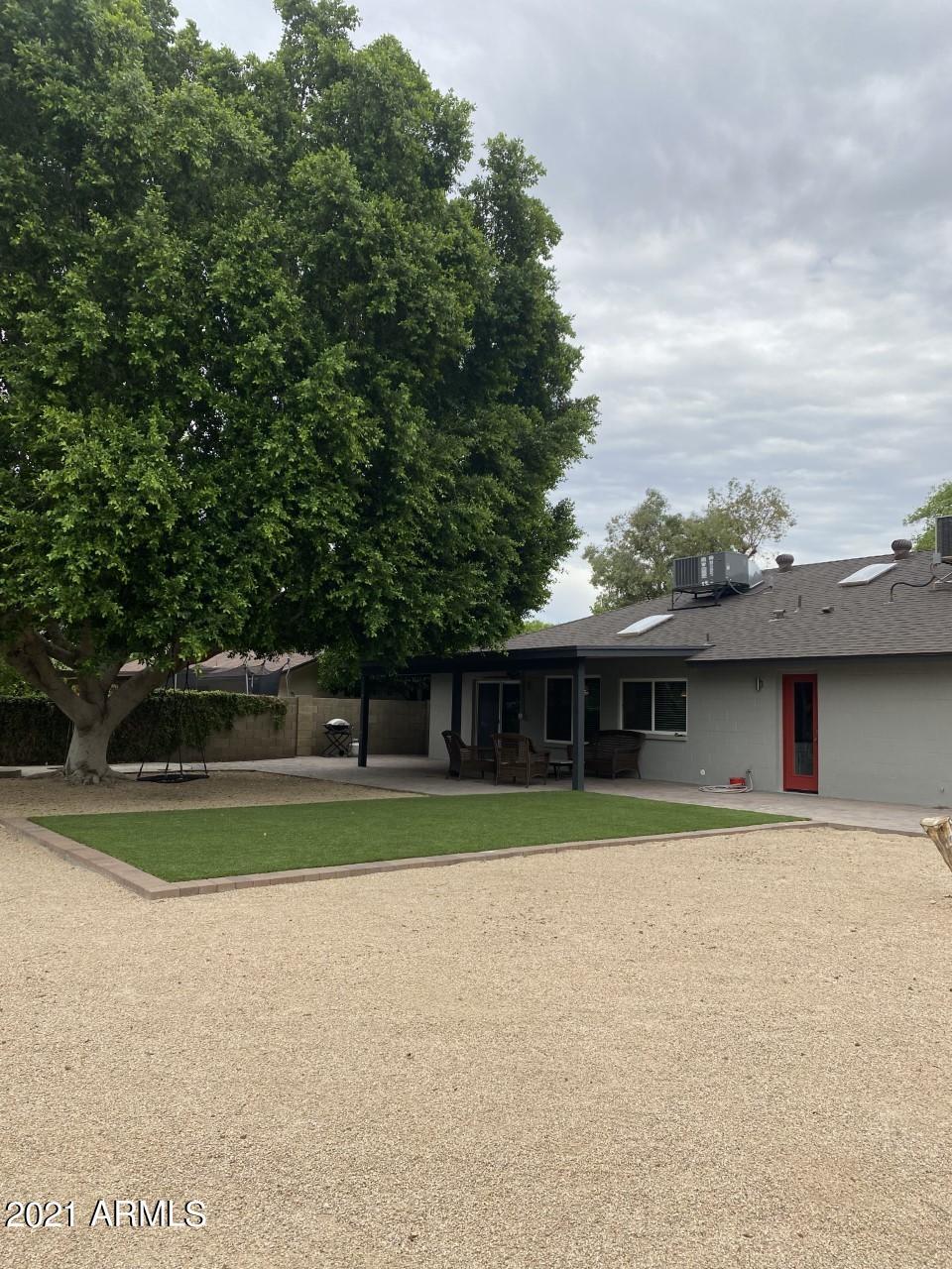 MLS 6271532 4421 W BLUEFIELD Avenue, Glendale, AZ 85308 Glendale AZ Bellair