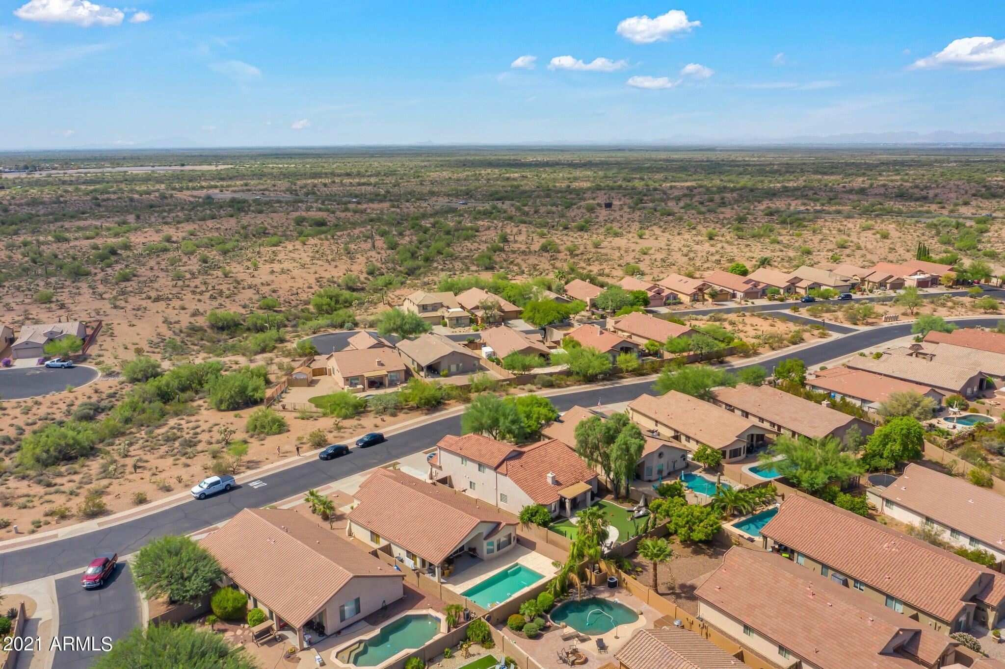 MLS 6270234 10328 E PERALTA CANYON Drive, Gold Canyon, AZ 85118 Gold Canyon AZ Peralta Trails