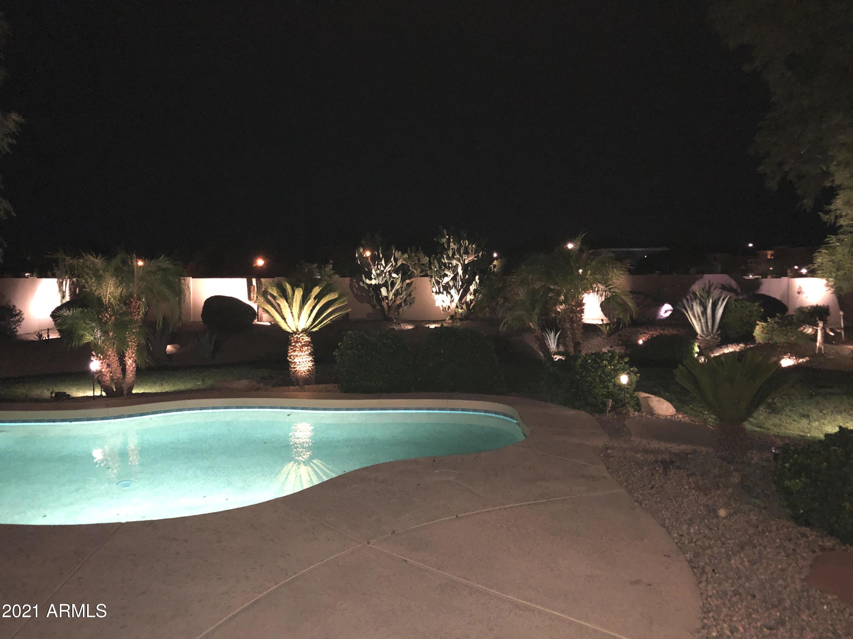 MLS 6255249 4504 W PARK VIEW Lane, Glendale, AZ 85310 Glendale AZ Eco-Friendly