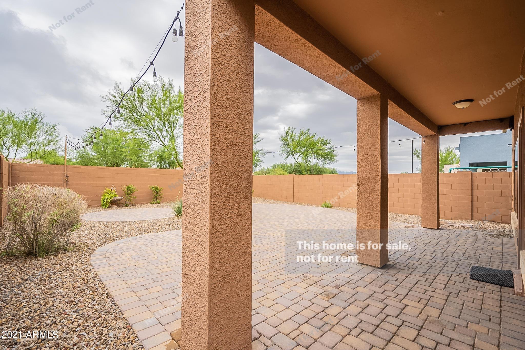 MLS 6271683 4057 E WAGON Court, Gilbert, AZ 85297 Gilbert AZ Power Ranch