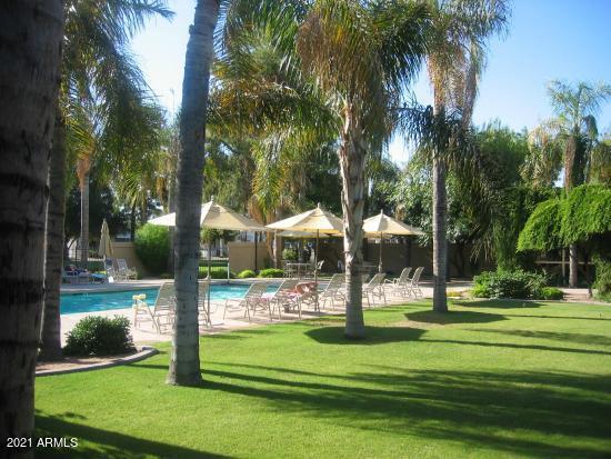 MLS 6253555 10960 N 67th Avenue Unit 160, Glendale, AZ 85301 Glendale AZ Affordable