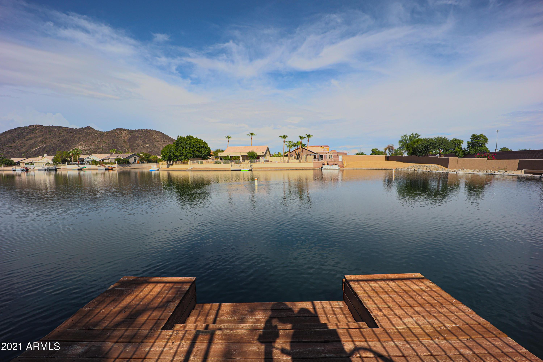 MLS 6271743 20213 N 55TH Avenue, Glendale, AZ 85308 Glendale AZ Arrowhead Lakes