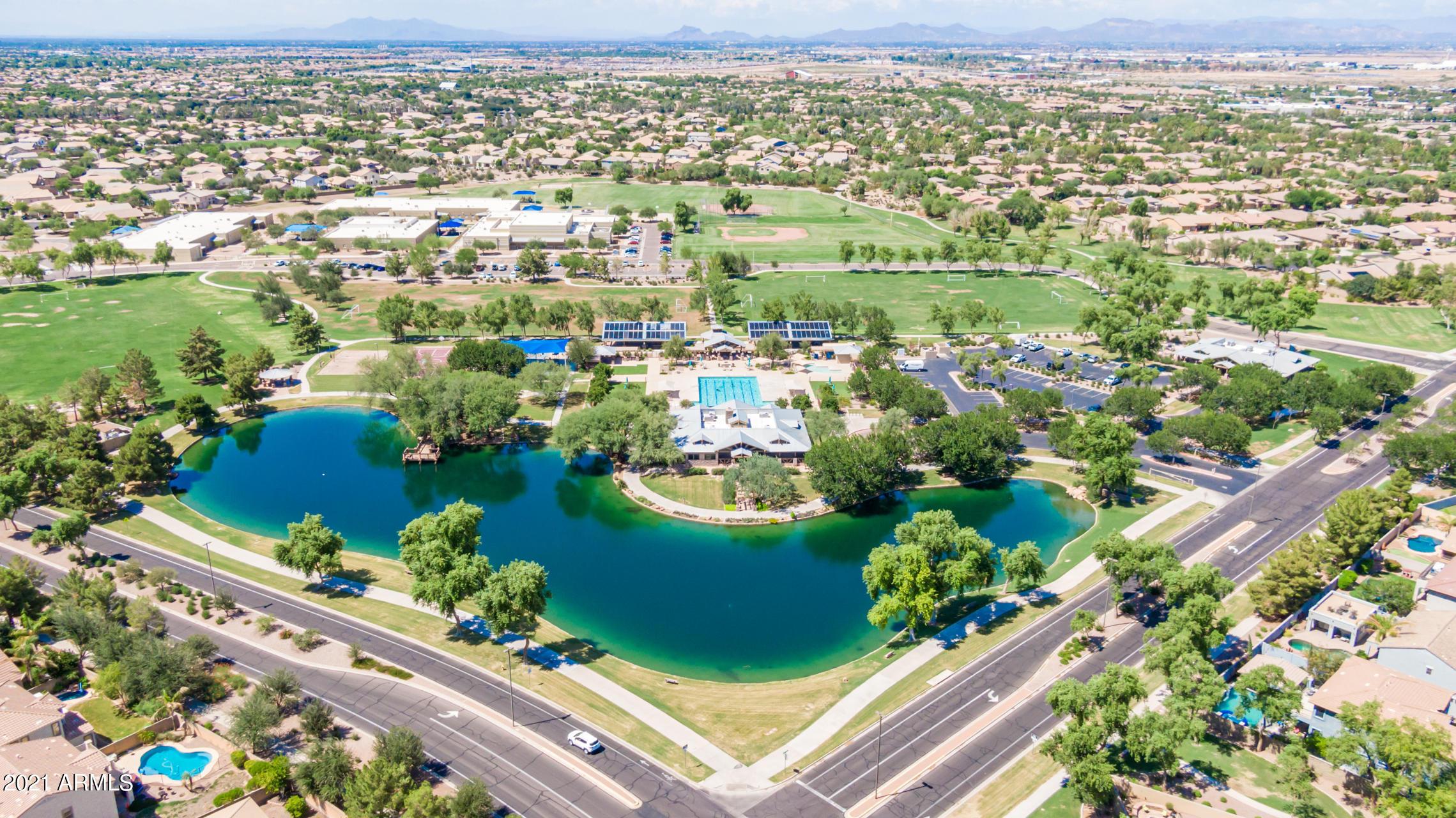 MLS 6271761 4216 E POMMEL Loop, Gilbert, AZ 85297 Gilbert AZ Power Ranch