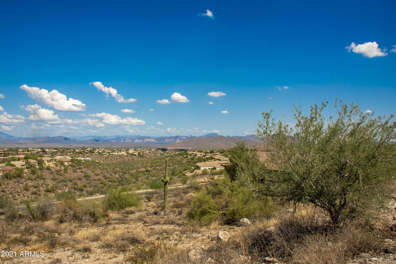 MLS 6265786 11426 N CRESTVIEW Drive, Fountain Hills, AZ 85268 Fountain Hills AZ Newly Built