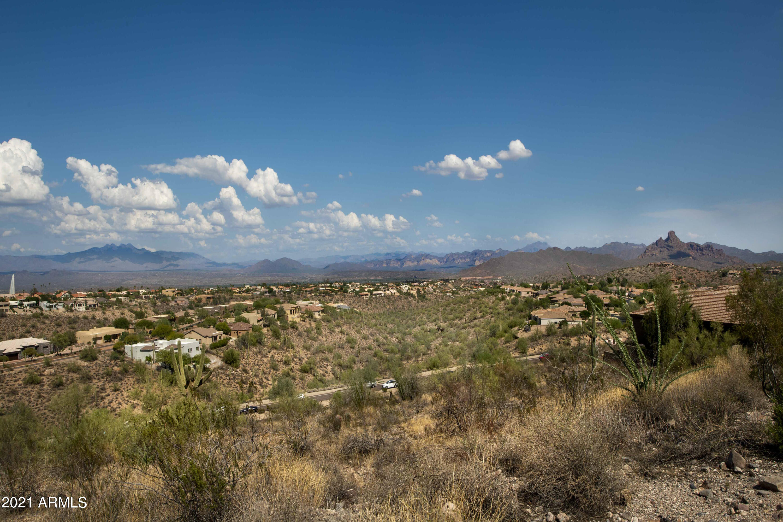MLS 6265783 11330 N CRESTVIEW Drive, Fountain Hills, AZ 85268 Fountain Hills AZ Mountain View