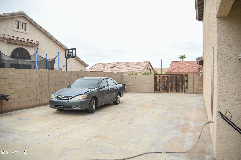 MLS 6271872 4909 W MILADA Drive, Laveen, AZ 85339 Laveen AZ 5 or More Bedroom