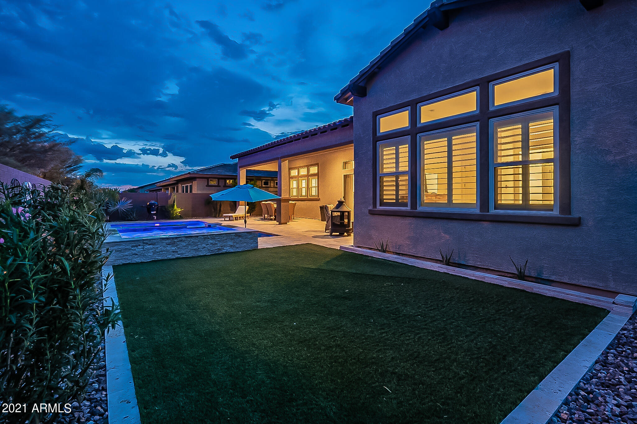 MLS 6271911 7667 S BARLOW Drive, Gilbert, AZ 85298 Gilbert AZ Adora Trails