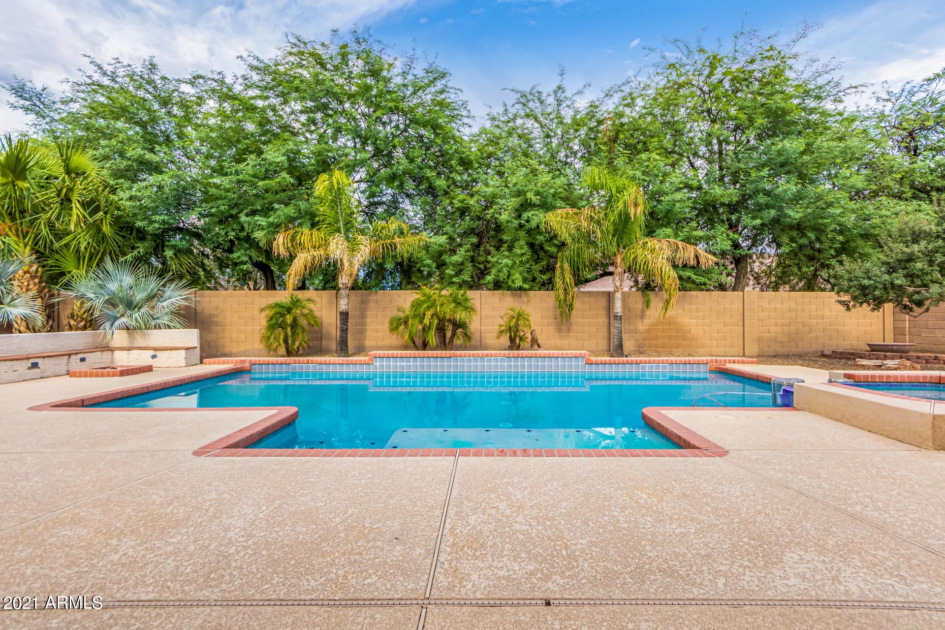 MLS 6272155 869 N THUNDERBIRD Avenue, Gilbert, AZ 85234 Gilbert AZ Tone Ranch Estates