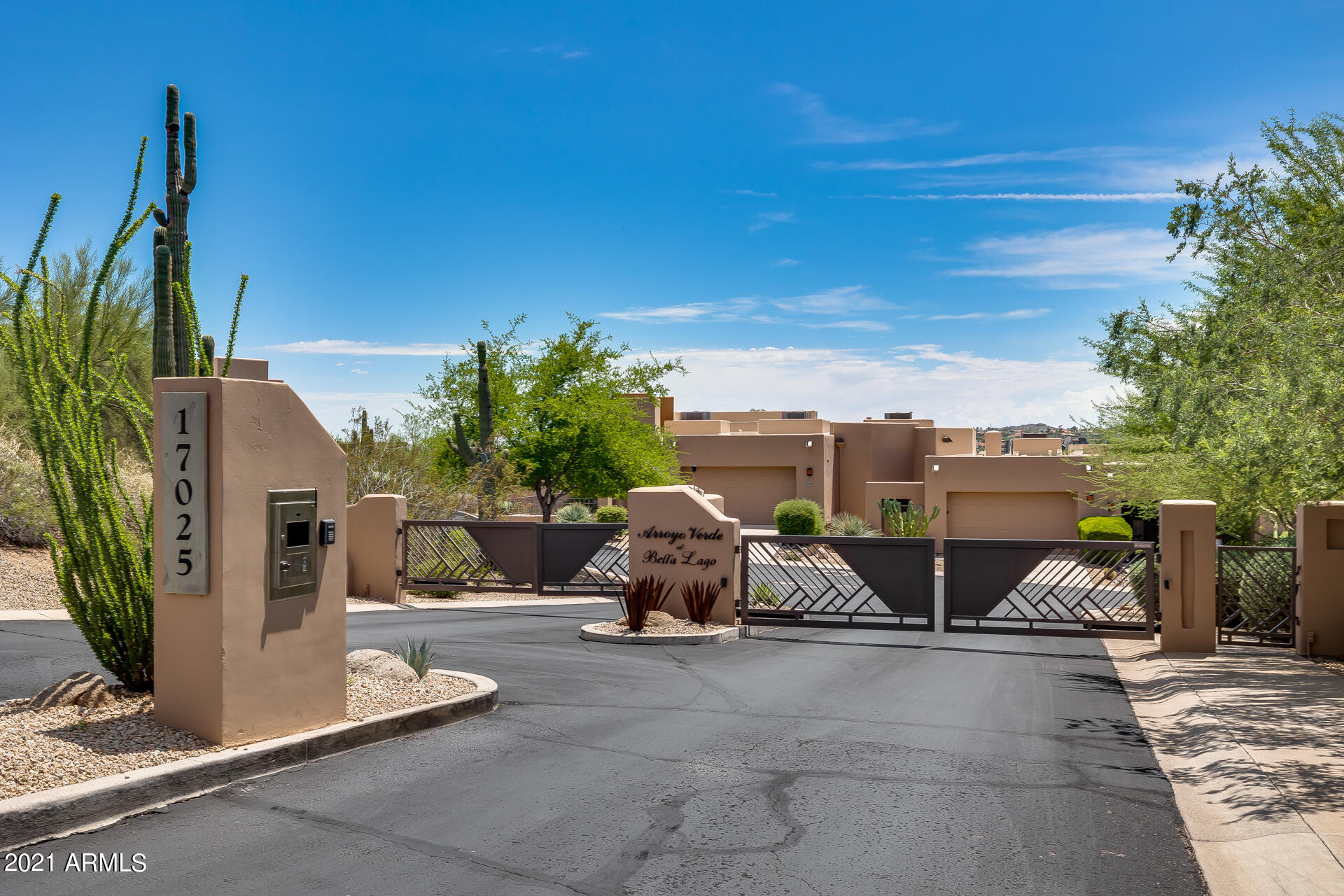 MLS 6271885 17025 E LA MONTANA Drive Unit 123, Fountain Hills, AZ 85268 Fountain Hills AZ Condo or Townhome