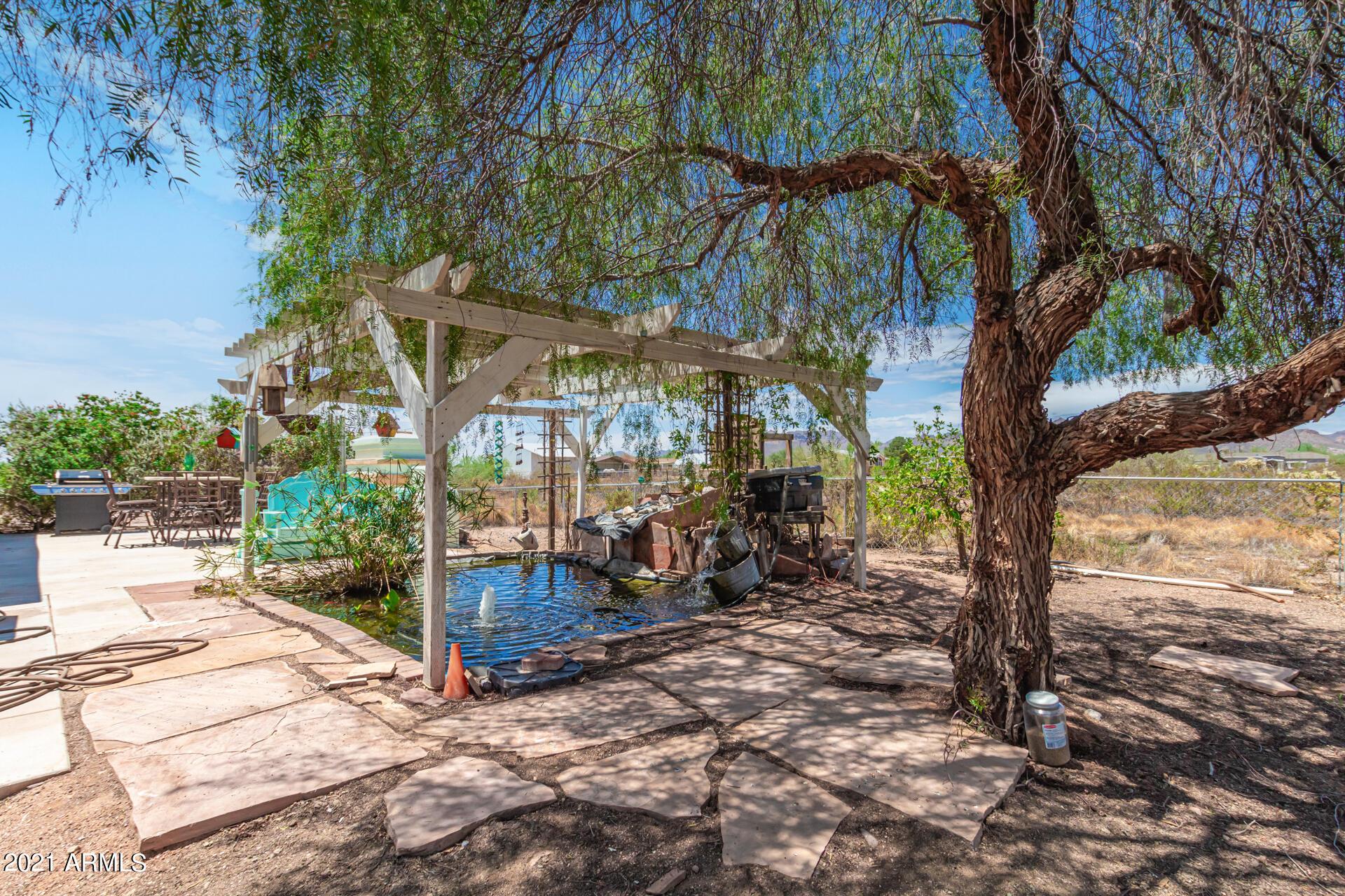 MLS 6271959 876 W SHIPROCK Street, Apache Junction, AZ 85120 Apache Junction AZ Eco-Friendly