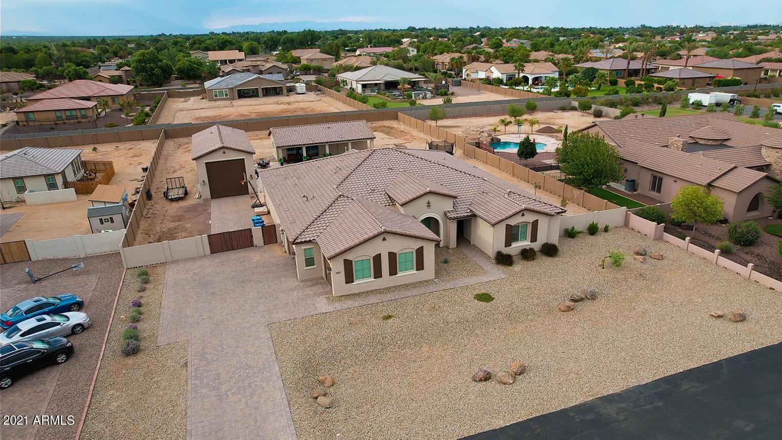 MLS 6272445 18618 W SOLANO Drive, Litchfield Park, AZ 85340 Litchfield Park AZ Cottonwood Estates