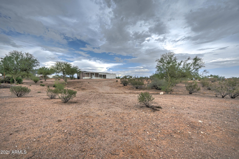 MLS 6272059 1403 E SCENIC Street, Apache Junction, AZ 85119 Apache Junction AZ Manufactured Mobile Home