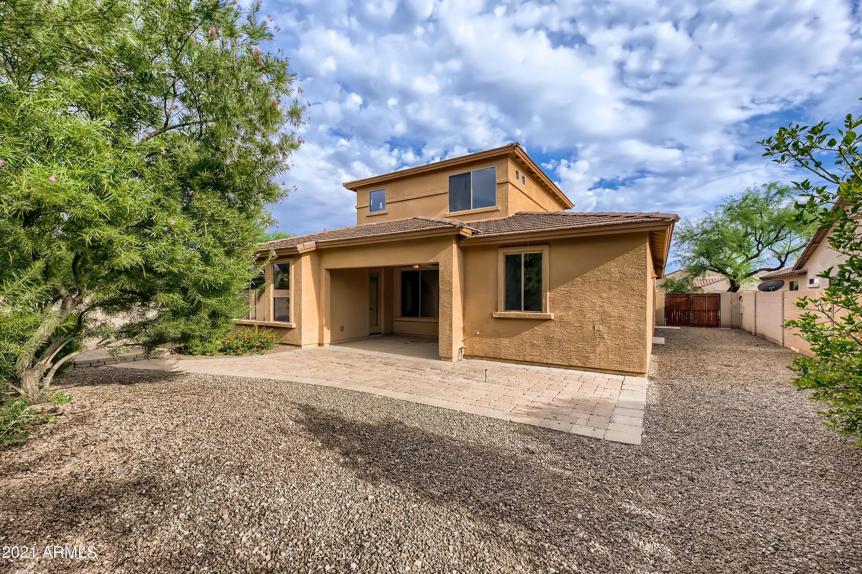 MLS 6270828 5322 W COLES Road, Laveen, AZ 85339 Laveen AZ Three Bedroom