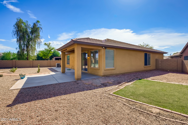MLS 6271071 5244 W NOVAK Way, Laveen, AZ 85339 Laveen AZ Three Bedroom