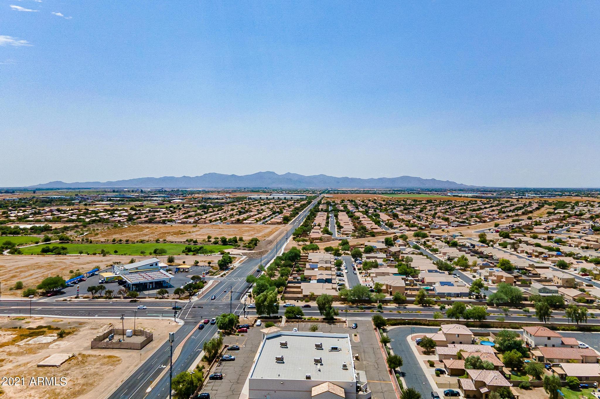 MLS 6272184 12234 N 121ST Lane, El Mirage, AZ 85335 El Mirage AZ Sundial