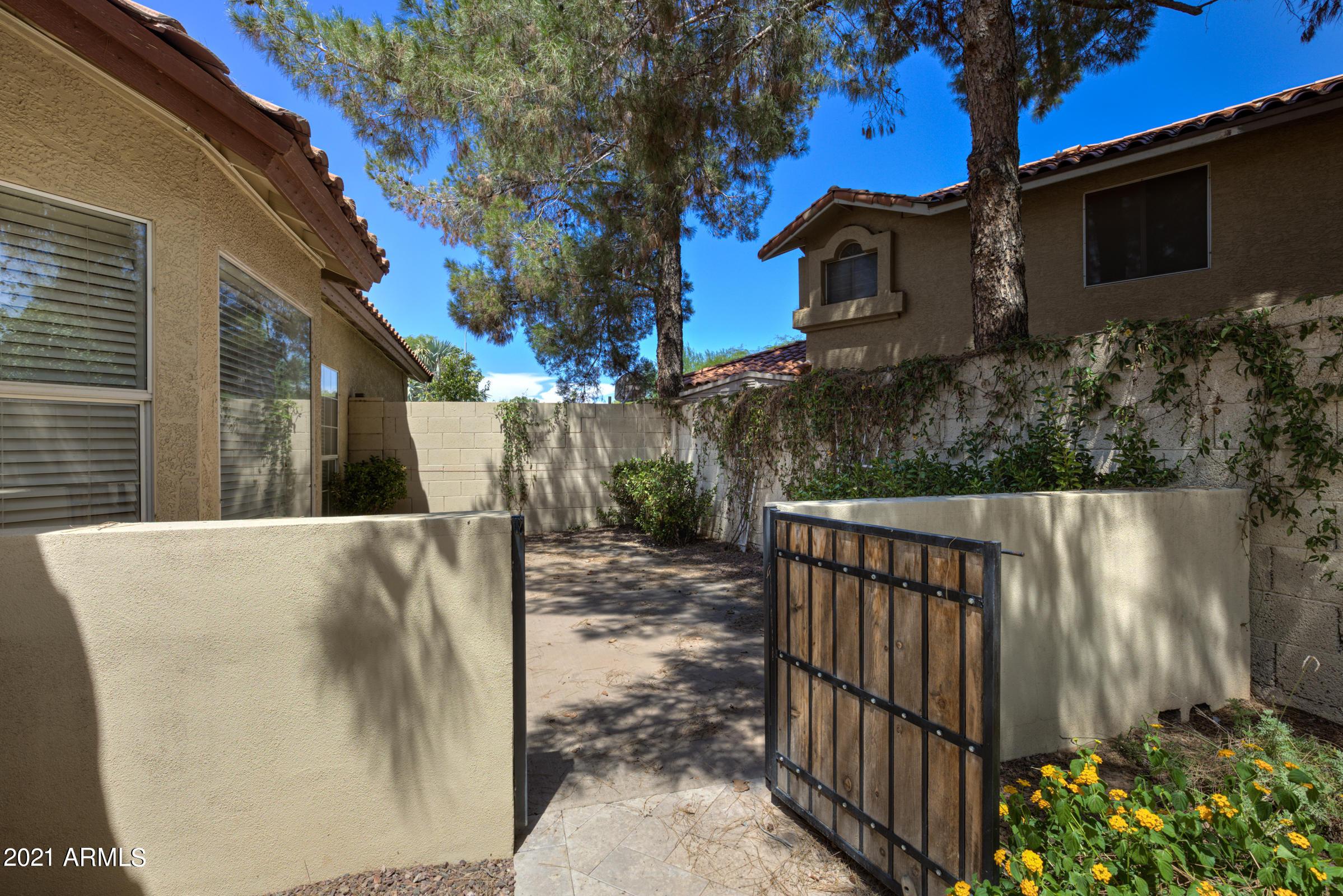 MLS 6272314 1711 W MONTEREY Street, Chandler, AZ 85224 Chandler AZ North Chandler