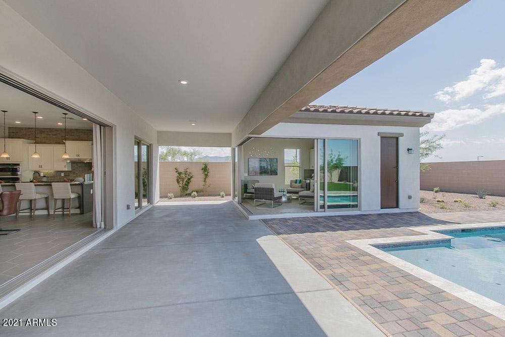 MLS 6272197 11044 S SANTA MARGARITA Drive, Goodyear, AZ 85338 Goodyear AZ Newly Built