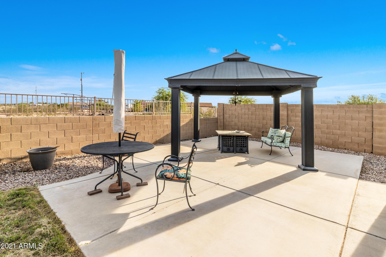 MLS 6272297 657 E Black Diamond Drive, Casa Grande, AZ 85122 Casa Grande AZ Ghost Ranch